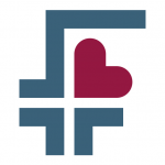 Fondation HNDF-Favicon