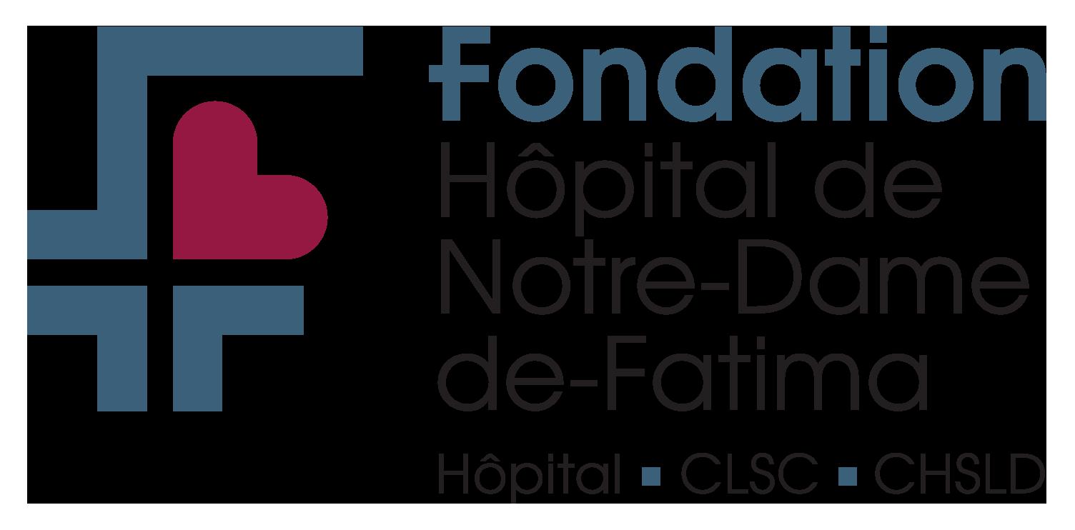Logo-Fondation HNDF-couleur