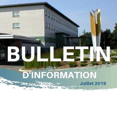 Bulletin-juillet 2019-pastille
