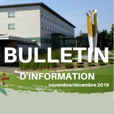 Bulletin-novembre décembre 2019-pastille